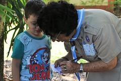 23 (Mimimidi) Tags: scouts clickescoteiro alcateia kids