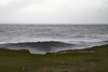 Deceptive (M_squared Images) Tags: msm1935 dorset portlandbill stormeleanor sea waves