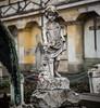 IMG_0376.jpg (anakin6905) Tags: cemetery cimitero artesacra sacro arte monumenti torino monumentale riposo eternità