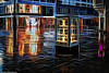HSS - SliderToTheMax - Westerland bei Nacht (J.Weyerhäuser) Tags: sonne regen westerland strand wolken sturm hss slidertothemax slidersunday photoshop topaz electric night rain