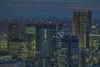 Tokyo 4333 (tokyoform) Tags: 大崎 osaki tokyo tokio 東京 日本 tokyoform chrisjongkind japanese asia asian japan city 都市 ciudad cidade ville stadt urban cityscape skyline 都市の景観 都市景観 街並み stadtbild paesaggiourbano paisagemurbana paisajeurbano paysageurbain городскойпейзаж سيتيسكيب 도시풍경 เมือง город مدينة 도시 thànhphố japão japón giappone nhậtbản tóquio токио япония اليابان طوكيو जापान टोक्यो โตเกียว 도쿄 일본 ญี่ปุ่น ਟੋਕਯੋ sunset 日没