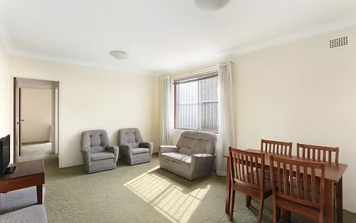 21/13 Macpherson St, Waverley NSW 2024