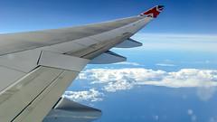 Getting There Virgin Atlantic 28 September 2010 (5) (BaggieWeave) Tags: florida usa kissimee
