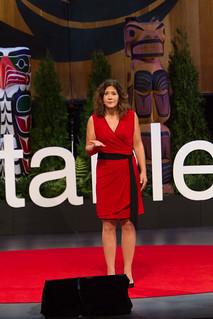 TEDxStanleyPark2018-483