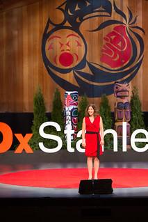 TEDxStanleyPark2018-479