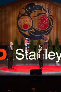 TEDxStanleyPark2018-320