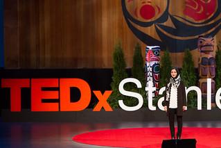 TEDxStanleyPark2018-315