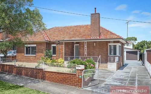 5 Cecily St, Belfield NSW 2191