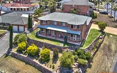 42 Rosamond St, Maryland NSW