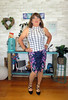 Skirt (Trixy Deans) Tags: crossdresser cute cd classic classy sexy sexyheels xdresser sexytransvestite sexylegs shemale shortskirt shortskirts tgirl tv transvestite transgendered tranny trixydeans tgirls