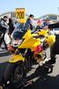 DSCF5420 (HAMACHI!) Tags: fujifilm fujifilmx70 x70 tokyo 2018 japan 晴海線スカイウォーク 晴海線晴海~豊洲 開通記念イベント 晴海線晴海~豊洲開通記念イベント 豊洲 toyosu harumi 晴海 vehicle