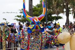 LMS_0074 (luis majin) Tags: 809fotos carnaval carnavalsd colors streetphotography street urban urbanart