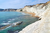 White cliffs of Sicily (radkuch.13) Tags: italy sicily agrigento cliffs scaladeiturchi