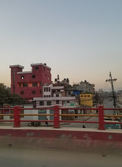 20180306_062454-2 (stacyjohnmack) Tags: kathmandu centraldevelopmentregion nepal np