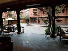 20180310_175741-2 (stacyjohnmack) Tags: kathmandu centraldevelopmentregion nepal np