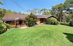 62 Arnhem Road, Allambie Heights NSW