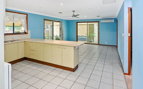38 Cater Cr, Sussex Inlet NSW 2540