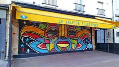451 Paris en Février 2018 - Boulevard de Belleville (paspog) Tags: paris france belleville février februar february 2018 boulevarddebelleville