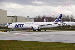 _DSC4083_wm (8thNotchPhotography) Tags: boeing 7879 dreamliner lotpolishairlines splsa