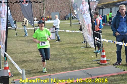 SallandTrail_10_03_2018_0485