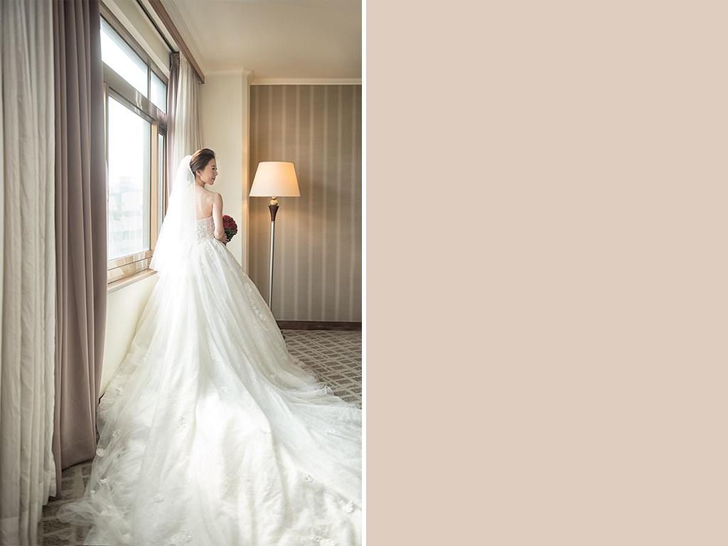 結婚婚禮紀錄彥伶與睿詮-54