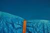 SDIM0305 Kopie (sven_fargo) Tags: austria abstract art streetphoto sigma streetphotos detail dp2 details farben fabric color city colour colourful österreich odd old object minimalism mnmlsm merrill minimal urban blue