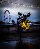 Gone with the wind.   #subzero #graphic #street #urban #balloons #londoneye #bigwheel #lines #architecture #minimal #moodygrams #landscape #landscapelovers #city #cityscape #art #streetphotography_bw #theprettycities #prettycitylondon #streetview #shadow (jophipps1) Tags: streetphotographybw moodygrams shadow balloons city minimal prettycitylondon street cloudporn cityexplore subzero cityscape lines graphic architecture art streetview citylimitless seemycity flickr urban bigwheel londoneye landscapelovers geometry theprettycities landscape