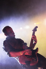 Explosions In The Sky (isa.camarillo) Tags: aprobado concert conciertos musicphotography music música photographer portrait festival festivales mexicocity nrmal neon