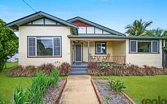 198 Walker St, Casino NSW
