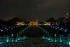 DSC01418 (Hiroyuki (佐藤大之)) Tags: taiwan taipei night jiufen shifen snapshot sony rx100m3 台湾 台北 九份 十分 national chiang kaishek memorial hall