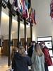Celtic Cross: Washington DC 2018 (PresbyPhotos) Tags: presbyteriancollege celticcross church synagogue mosque religion washingtondc dc nationscapitol religious celtic cross liberalarts highereducation trip students college campus travel officeofpublicwitness presbyterianchurch pcusa