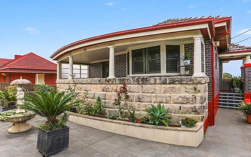 76 Lily St, Hurstville NSW 2220