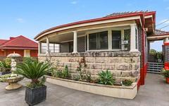 76 Lily Street, Hurstville NSW