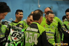 FEG_0125 (reportfab) Tags: mx foto team headless riders moto competition biliardo fun divertimento passion motors
