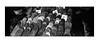 Markt am Maybachufer (tmalsburg) Tags: 43mm berlin ddx darktable epsonv700 film kodak400tx mamiya7 panorama f45