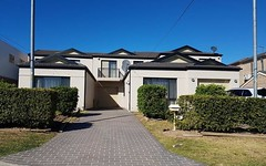 30 & 30A Nile Street, Fairfield Heights NSW