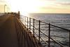 IMG_9982 (tuyen.nguyenthikim001) Tags: adelaide southaustralia glenelg beach sunset canon primelens