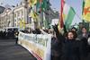 _Y2B8999 (Matthias Berg Fotograf Berlin) Tags: rot erdoğan afrin berlin kurden pyd ypg ypj rojava kurds курды берлин demonstration bijiberxwedanaefrine efrin defend