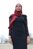 7 (imanicaptures) Tags: somali somalian somalia beautiful portrait canon eos 80d girl hijab hijabi model dress people glamour elegant