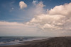 Summertime sadness (Mariano Colombotto) Tags: pinamar argentina summer vacations verano travel beach playa sand sea mar arena nubes clouds nikon photographer photography ngc