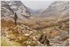 Ralston Cairn Glen Coe Scotland (Ben.Allison36) Tags: thesearemymountainsandihavecomehome ralston cairn glen coe scotland memorial cross