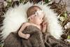 Myy (marie_lahteenmaa) Tags: newbie spring sleeping babygirl