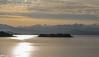 Sandholmane (2000stargazer) Tags: sandholmane bjørnefjorden osøyro fusa hordaland norway fjord island reflections sunrise seascape landscape nature heaven canon