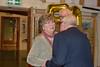 Ann Ron 50th_18-03-18_13-34 (kwelsh1) Tags: ann rons 50th wedding anniversay dunmow essex kevin emma welsh kieran maltings england