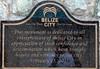 Belize City Monument (Stabbur's Master) Tags: belize belizecity publicart outdoorart entrepreneursmonument belizeentrepreneurmonument belizepublicart belizecitypublicart