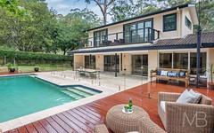 24 Amaroo Avenue, Wahroonga NSW