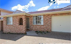 2/143 Johnston Street, Tamworth NSW