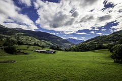 HDR2 (JopPhoto) Tags: hdr landscape mountain