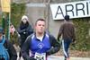 IMG_6638 (Patrick Williot) Tags: jogging waterloo 13000 yards challenge brabant wallon 2018
