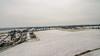 March Snow in Hassocks-15 (dandridgebrian) Tags: hassocks snow drone dji phantom3 england unitedkingdom gb